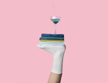 Print-On-Demand-Socks
