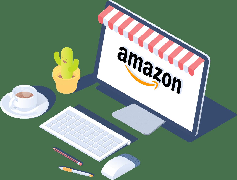 Amazon Print On Demand Drop Shipping Shirtee Cloud