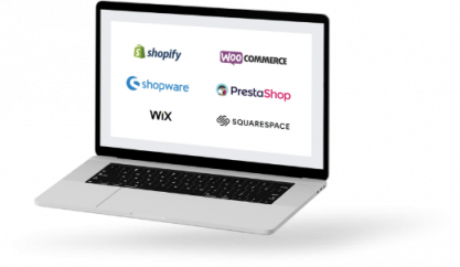 laptop-shop-integrations